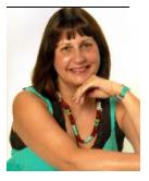 Marsha Jacobson