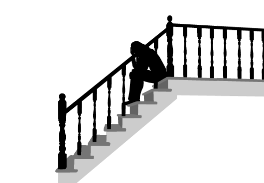 staircase-header-web